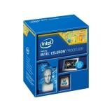 CPU INTEL S1150 CELERON G1820 DUALCORE 2.7MHZ 2MB