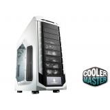 GABINETE COOLER MASTER STRYKER WINDOWS