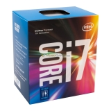 CPU INTEL S1151 CORE I7 7700K KABILAKE BOX