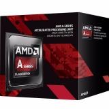 CPU AMD FM2 APU X4 A10-7860k 3.6 Ghz 4MB