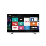 TV LED 32 JVC LT32DA370 HD