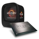 CPU AMD TR4 RYZEN THREADRIPPER 1920X X12 4GHZ MAX TURBO