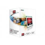 CPU AMD FM2 APU X2 A4-4000 3.2 Ghz