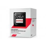CPU AMD AM1 SEMPRON 2650 DUAL CORE