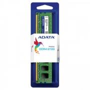 MEMORIA DDR4 4G/2133 ADATA