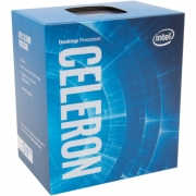 CPU INTEL S1151 G3930 2.9 GHZ DUALCORE