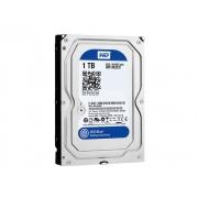 HDD 1TB WESTERN DIGITAL SATA III 64MB