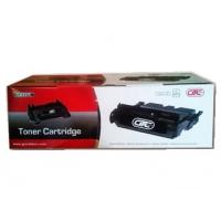 TONER ALT P/HP CB435A 436 / CE285A SUPER TONER GTC/GYG/GLOBAL