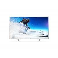 TV LED 43 PHILIPS FULL HD SMART 43PFG5501