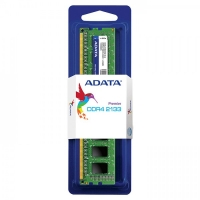 MEMORIA DDR4 8GB/2133 ADATA