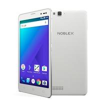 CELULAR NOBLEX GOACTION OCTA/32GB/2GB RAM/ 5.5 PULGADAS N5501DWOS / N5514DBOS