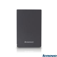 HDD EXTERNO 1TB LENOVO USB 3.0 UHD F309