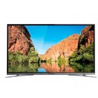 TV LED 49 KEN BROWN 4K UHD KB49T6600SUH-SMART