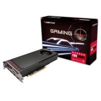 VGA PCI-E RADEON RX570 4GB D5 DVI-DP-HDMI BIOSTAR