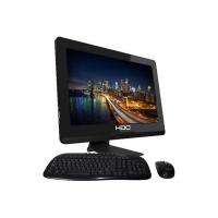 PC ALL IN ONE AIO HDC FUSION 22-I3 INTEL CI3-4170,4GB,1TB,21.5