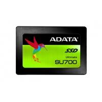 SSD 480GB ADATA SU700 SATA III
