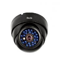 CAMARA CCTV OLEX DOME HD 720 PAL CCD MD-AH1081