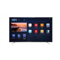 TV LED 65 PULG TCL L65P4K SMART TV UHD