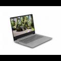 NB LENOVO IDEAPAD I7-8550U/4GB RAM+16GB OPTANE/1TB/15.6/W10