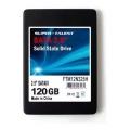 SSD 120GB SUPERTALENT