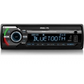 AUTOESTEREO PHILIPS AUX/USB/SD/BLUETOOTH CE235BT