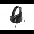 AURICULAR OVER EAR C/MIC PHILIPS SHL3175BK/00 NEGRO
