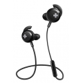 AURICULAR IN EAR BLUETOOTH PHILIPS SHB4305BK/00 NEGRO