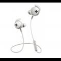 AURICULAR IN EAR BLUETOOTH PHILIPS BLANCO SHB4305WT/00