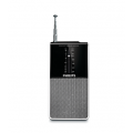 RADIO DE MANO PHILIPS AE1530/00 AM/FM
