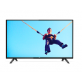 TV LED 43 SMART PHILIPS FHD 43PFG5813/77