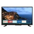 TV LED 32 SMART PULG BIXLER HD READY BX-32 STHD