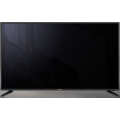 TV LED 43 SMART GOLDSTAR FHD GLD43FHD