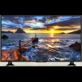 TV LED  50 SMART GOLDSTAR FHD GLD50FHD