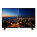 TV LED 32 SMART TELEFUNKEN HD TKLE3218RTX