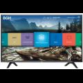 TV LED 49 SMART BGH B4918FH5