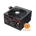 FUENTE GAMER THERMALTAKE TR2 700W - 80 PLUS BRONZE