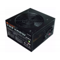 FUENTE GAMER THERMALTAKE TR2 500W
