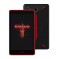 TABLET GAMER X-VIEW ELEXUS G6 PRO DECACORE/4GB RAM/64 GB ROM/ANDROID 8.0