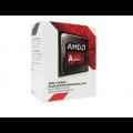 CPU AMD FM2 APU X2 A6-7480 3.8GHZ AD7480ACABMPK P/ENSAMBLE SOLO EN PC