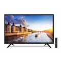 TV LED 32 RCA X32SM/XC32SM SMART ANDROID/CHROMECAST BUILT IN
