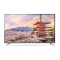 TV LED 55 RCA TS55UHD SMART UHD