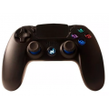 GAMEPAD COMPATIBLE PS4 INALAMBRICO BT PREMIUM