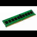 MEMORIA DDR4 16G/2400 D4LD16G24BK