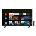 TV LED 40 SMART TCL L40S6500 ANDROID/HDR/CHROMECAST BUILT IN