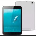 TABLET OVER OV-785 7.85 PULGADAS 8GB/6.0/1GB/QUAD/HD OUTLET