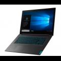 NB LENOVO IDEAPAD L340 CI5-9300H/8GB/256 SSD/W10H/GTX 1050 3GB (TECLADO INGLES)