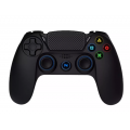 GAMEPAD PS4 BLUETOOTH RETROILUMINADO NETMAK NM-2075