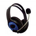 AURICULAR GAMER C/MIC PS4 3.5 PLUG NM-FURIOUS