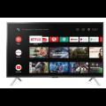 TV LED 32 HITACHI CDH-LE32SMART17 SMART ANDROID/CHROMECAST BUILT IN