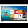 TV LED 50 HITACHI CDH-LE504KSMART18 SMART NETFLIX/HDR/4H/UHD